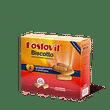 Fosfovit biscotto granulato 400 g