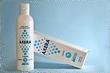 Axera detergente liquido 250ml