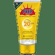 Prep solare travel size spf20