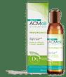 Dermoacm oil shampoo rinforzante 200 ml
