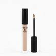 Free age vynil lip gloss 01