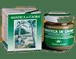 Manteca de caoba ung 50ml