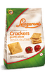 Crackers gusto pizza 200 g