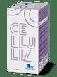 Celluliz 500 ml