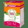 Plasmon latte stage 2 700 g