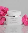 Chrissie white skin dark spot corrector viso corpo 50 ml