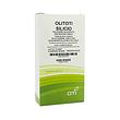 Olitoti silicio composto 20 fiale glucosate 2ml