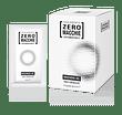 Zero macchie maschera gel 12 bustine 8 ml