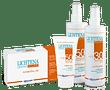 Lichtena dermosol crema mineral spf 50 100 ml