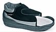 Podalux ii scarpa post-operatoria per alluce valgo medium
