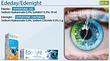 Edenight unguento ipertonico a base di acido ialuronico 5 g