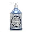 Le maioliche sapone liquido mediterranean herbs 500 ml