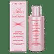 Acido ialuronico luce & volume shampoo 200 ml