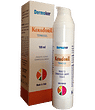 Keradoril airless 50 ml