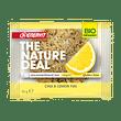 Enervit nature deal cookie chia&lemon 50 g
