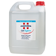 Amuchina gel x-germ disinfettante mani 5 litri