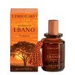 Accordo di ebano profumo nappina 50 ml edizione limitata