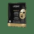 Lierac premium maschera oro 20ml