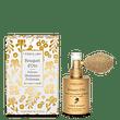 Bouquet d'oro polvere illuminante profumata corpo e capelliedizione limitata 10 g