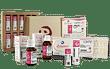 Hepar sulfur 6lm-30lm cure