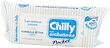 Chilly salviette intime bio delicate 12 salviette 921534095