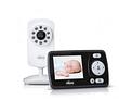 Chicco baby monitor smart