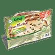 Giusto senza glutine pane gran morbido con olive verdi 190 g