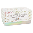 Re-collagen daily beauty drink 20 stick pack x 12 ml