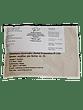 Antica memoria gnocchetti di timilia integrale bio 500 g