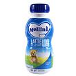 Mellin 1 latte 200ml