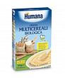 Humana crema multicere biologico 230 g
