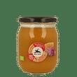 Miele millefiori italiano bio 700 g