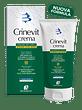 Crinevit crema 150 ml