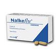 Nalkeflu 20 compresse gastroresistenti