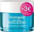 Neutrogena acqua gel 50ml prom
