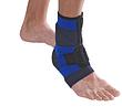 Cavigliera graduale gibaud malleocross taglia 1