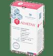 Almetax 30 compresse 943361182