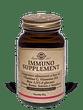 Immuno supplement flacone 60 capsule 42 g