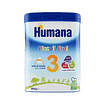 Humana 3 800 g natcare mp