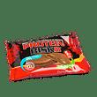 Protein bisk8 60 g