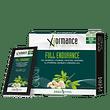 Xformance full endurance 10 bustine