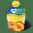 Mellin 100% albicocca 90 g