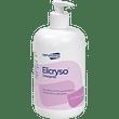 Elicryso detergente intimo 500 ml