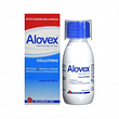 Alovex protezione attiva collutorio 120 ml