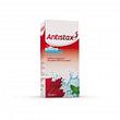 Antistax freshgel gambe extra freschezza 125 ml