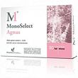 Monoselect agnus 30 compresse