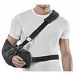 Tutore per abduzione di spalla gibaud ortho intellisling 15taglia 01