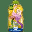 Pouch disney principessa pera 110 g
