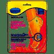 Scholl expertcare pedimask nutriente 0% profumi e coloranti