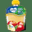 Mellin 100% mela 90 g